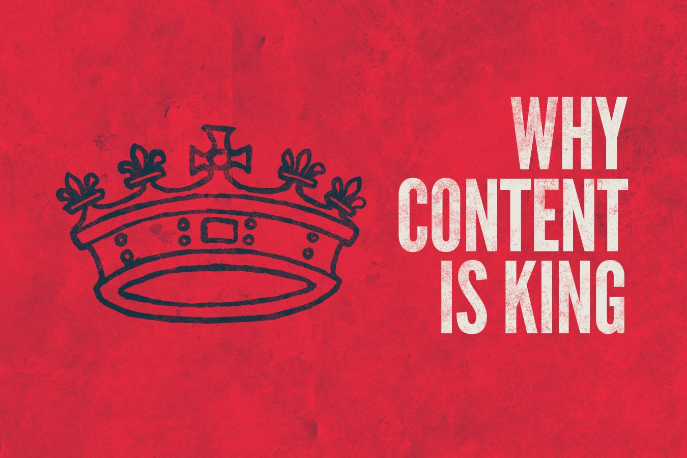 why-content-is-king-digitalaptech.com_
