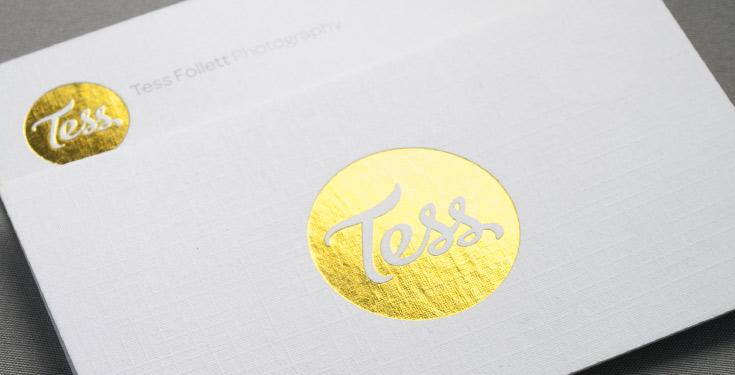 linen_gold_foil_card