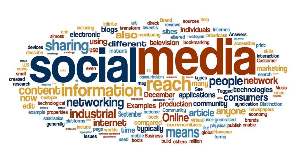 1280px-Social-media-for-public-relations1