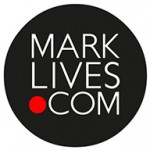 Mark-Lives-Logo