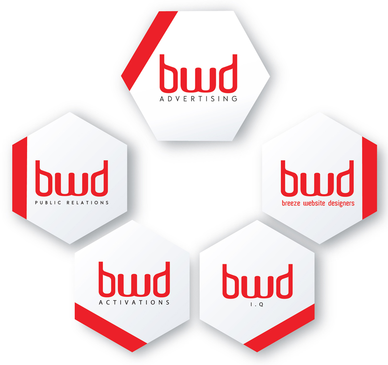 BWD-ORGANOGRAM_01b-02