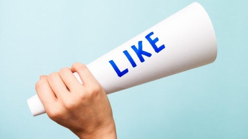 Like_megaphone_facebook_thumb800