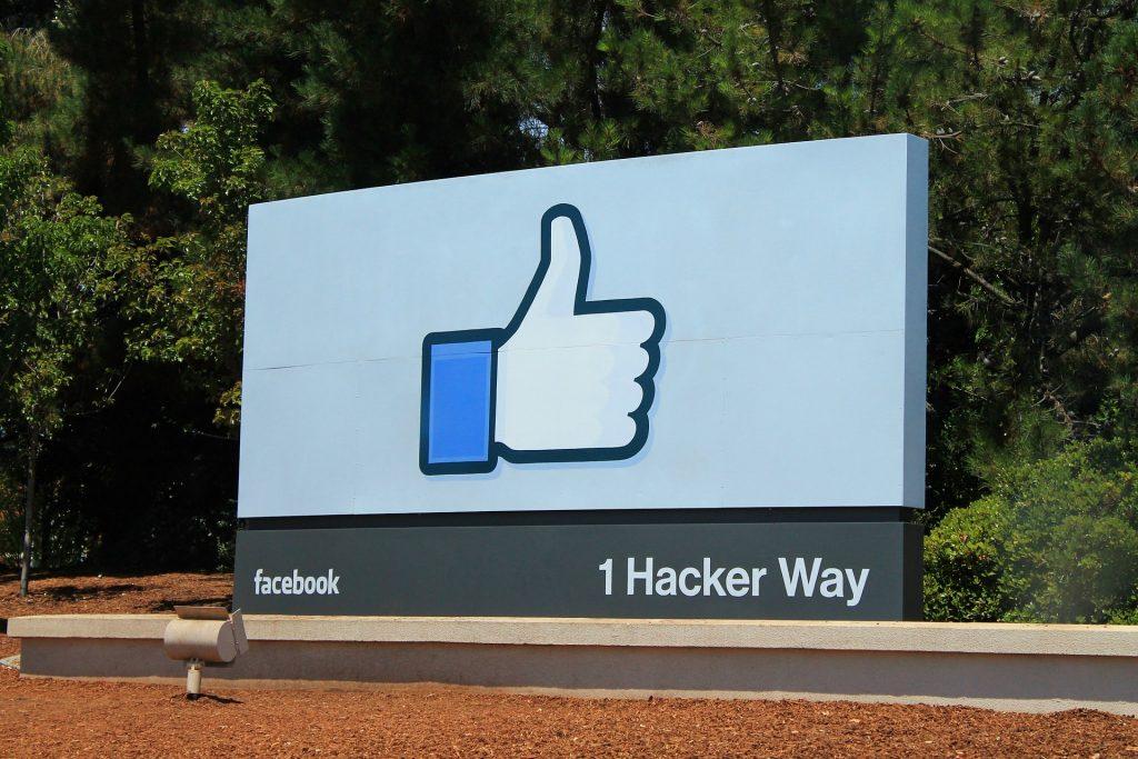 facebook-959060_1920