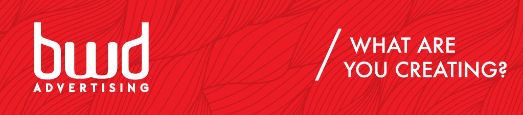 november_newsletter_banner