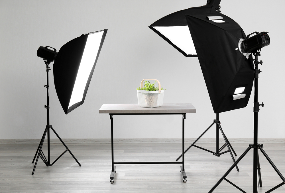 Product Photography Is Your Way To Make Products