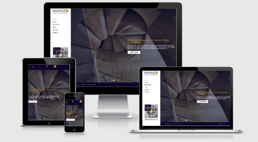 BWD 2018 websites mianzo