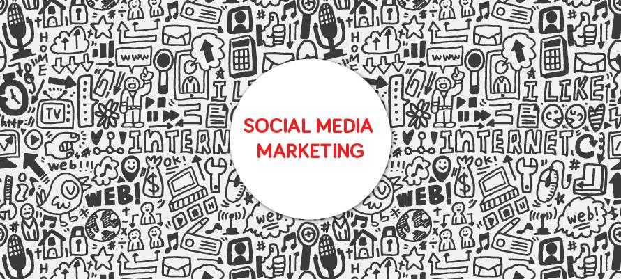 Social Media Marketing-01