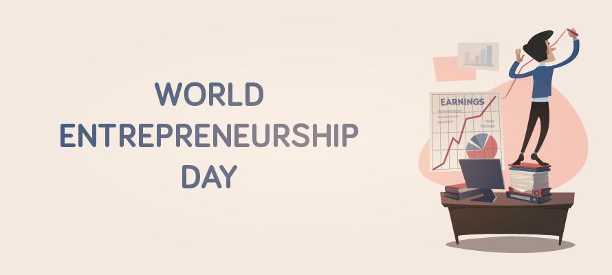 World Entrepreneurship day-01