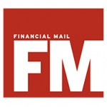 Financial-Mail