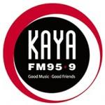 Kaya-FM