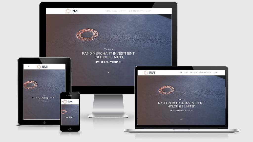 BWD 2018 websites RMI