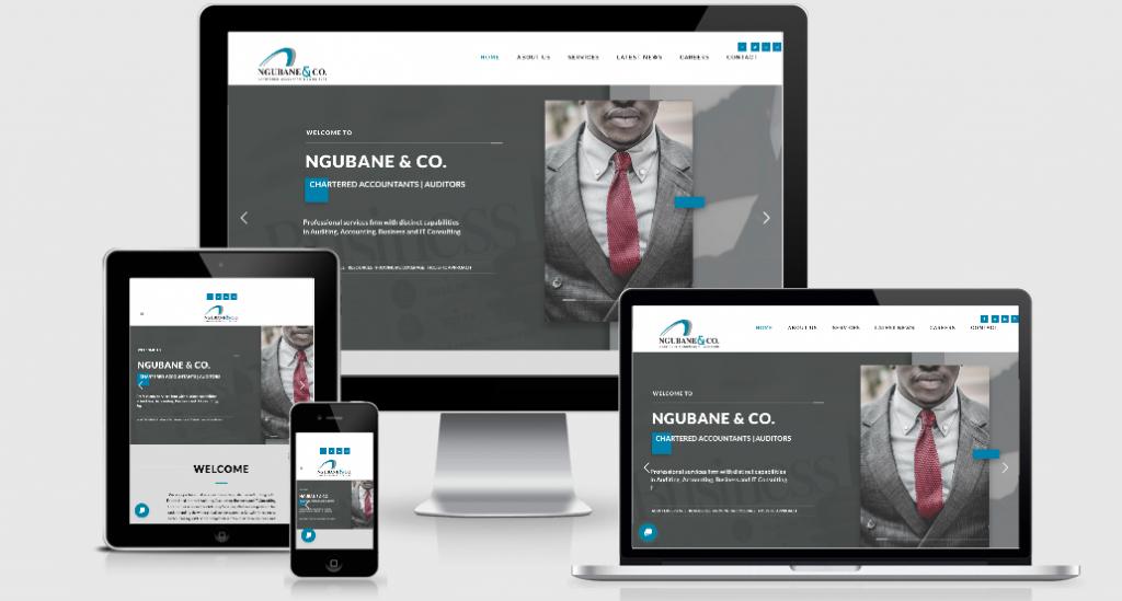 BWD 2018 websites ngubane