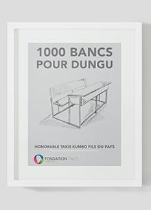 Fondation Takis