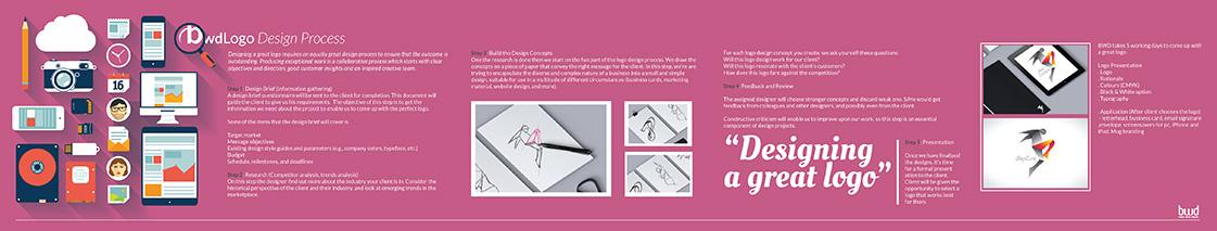 bwd-logo_presentation