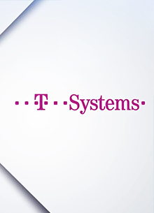 T-Systems explainer video
