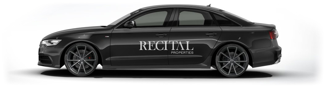 Recital-Car