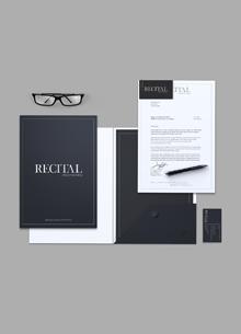 Recital Properties