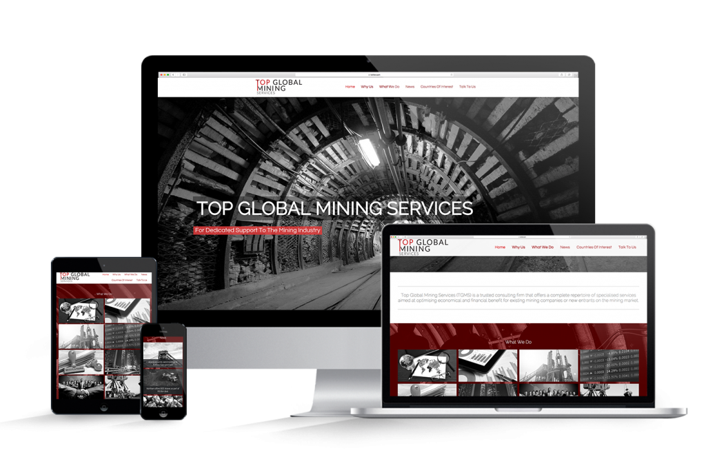 top-global-mining-picture