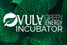 Vula Green Energy