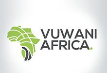 Vuwani Africa