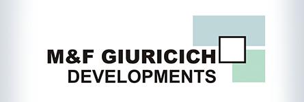 M&F Giuricich
