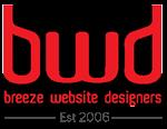 The Best Website Designers in Johannesburg