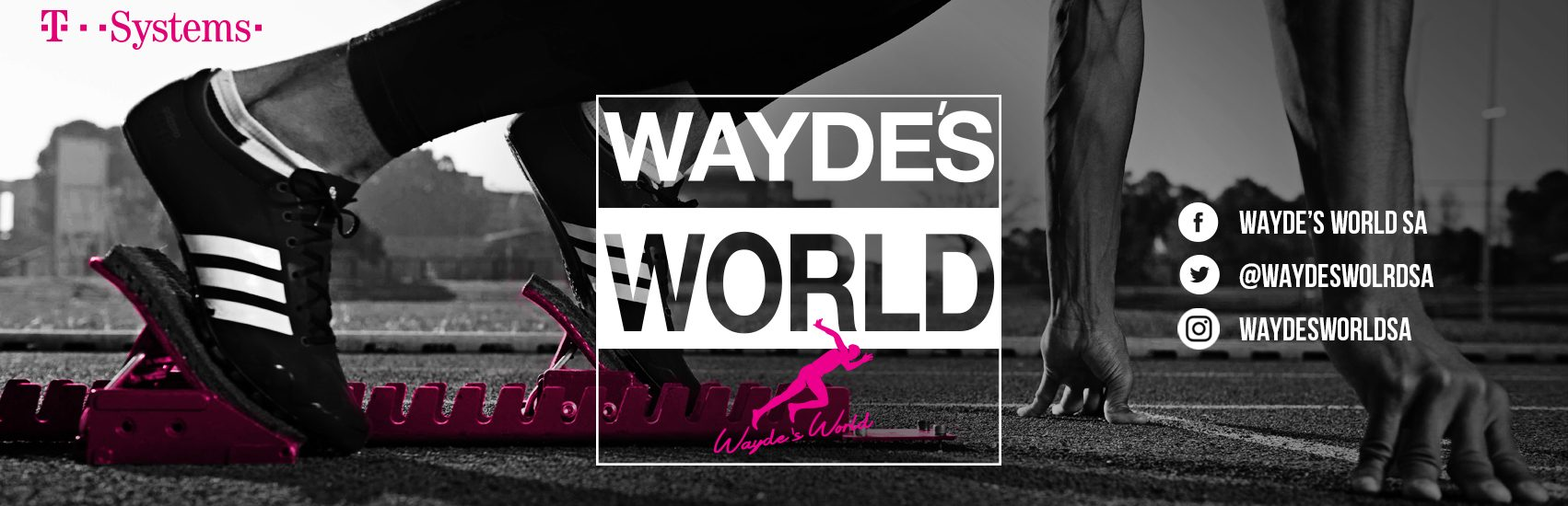 waydes-world_fb_coverpage_02d
