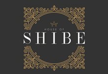House Of Shibe